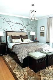 bedroom decor idea. Bedroom Decoration Ideas Exquisite Designs Idea Within Bed Decor O