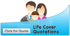 Life Insurance Quotes Ireland Life Assurance Ireland Total Life Cover from Covermeie Car 72
