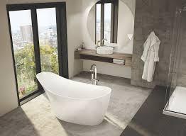 bathroom remodel maryland. Bathroom Remodeling/RenovationFull Kitchen \u0026 Bath Remodeling, Cabinets Remodel Maryland