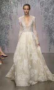 monique lhuillier wedding dress designers. pin it add to: · monique lhuillier winslet dress 8 wedding designers e