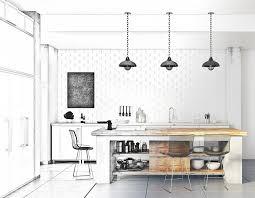 best pendant light fixtures for kitchen