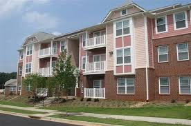 Heritage Community Apartments Offers 96 Low Income One, Two And Three  Bedroom Units. This Is A Low Income Housing Tax Credit Community And Will  Have Rent ...