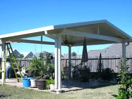 free standing patio covers. Elegant Free Standing Patio Cover For Freestanding In Wood Designs Ideas  Idea Sta Covers
