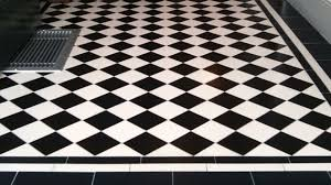 black and white tile floor patterns.  Black Black White Ceramic Tile Home Decorating Ideas Wood And Floor In Plans 10 To Patterns T