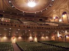Hanover Theater Worcester Seating Chart Worcester Massachusetts Travel Guide At Wikivoyage