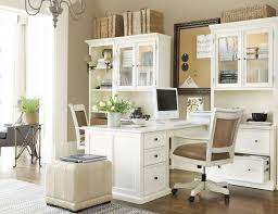 home office cupboards. Interesting Cupboards Home Office Furniture Decor U2013 Ballard Designs Like The Layout  Only Use Deep Wood Tones Not White With Cupboards