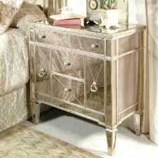 affordable apartment furniture. emejing affordable apartment furniture gallery trend interior r
