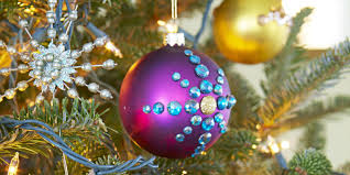 Christmas Tree Ornament Sets  Christmas Lights DecorationChristmas Ornament