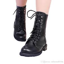 cr7 gold boots best blue velvet over knee boots