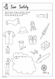 Electrical Safety Coloring Pages Best Of 19 Beautiful Safety