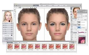 while already available on pc reallusion have debuted the acclaimed photo retouching and beautification software for macs as well