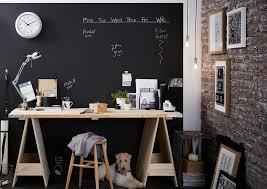 chalkboard office. Uncategorized Chalkboard Forme Marvellous To Use Craft Blackboard Furniture Paints Ideas Advice Wall Office Bargains Signs N