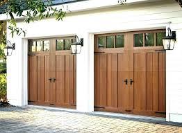 garage doors for garage doors s garage doors s garage doors installation instructions large garage doors