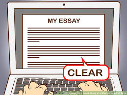 dissertation proposal how to best thesis title computer custom argumentative essay writer site for masters wikihow twelfth night essays on disguise research paper writing