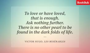 Beautiful Book Quotes About Love Best Of The Most Beautiful Quotes About Love From Classic Literature