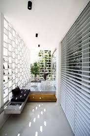 Funktional und modern Wohnung einrichten - praktische Tipps