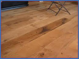 attractive bamboo flooring per square foot bamboo flooring per square foot boathousetvbamboo