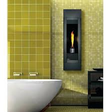 gas fireplace with electronic ignition napoleon torch inch vent free propane gas fireplace w electronic ignition