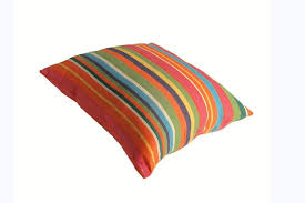 striped throw pillows.  Throw Dulce Stripes Throw Pillow Cover Intended Striped Pillows