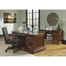 small office furniture office. small office space furniture home desk ideas for e