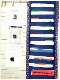 wall hanging file organizer metal wall file organizer in wall mount file racks wall hanging file