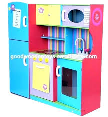 wooden play refrigerator best wooden play kitchen ideas wooden toy kitchens uk wooden play refrigerator wooden play kitchen