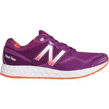 new balance ladies trainers. new balance women\u0027s fresh foam zante shoes (aw15) ladies trainers b