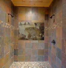 Small Picture Shower Wall Tile Custom Bathroom Tile Bathroom Remodel Grout