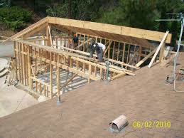 house addition plans. Smart House Addition Plans