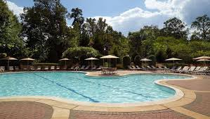 hotel outdoor pool. Hotel Outdoor Pool E
