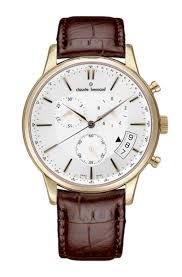 Купить <b>часы Claude Bernard 01002 37R AIR</b> в Туле и Калуге