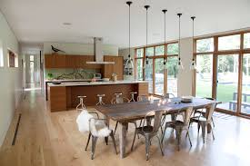 industrial style dining room lighting. Attractive Dining Room Pendant Lights Lighting Style Modern Home Design Ideas Industrial