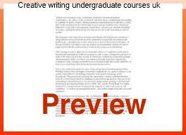 critical review sample article essay examples