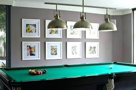 pool table light fixtures. Used Pool Table Lights For Sale Light Fixtures Amazing T
