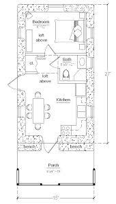 simple rectangular house plans basic rectangular house plans inspirational photograph rectangle house floor plans simple rectangular