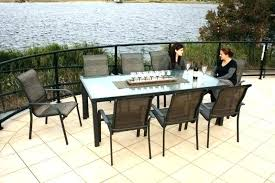 round outdoor table setting full size of small outdoor table and chairs set deck below settings round outdoor table setting