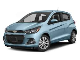 2018 chevrolet spark. delighful 2018 2018 chevrolet spark pictures 5dr hb man lt w1lt photos side front  view with chevrolet spark a