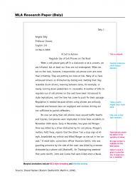 Mla Essay Format Title Page Applydocoumentco