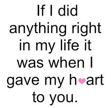 True Love Quotes For Him Awesome 48 Romantic Love Quotes For Him To Express Love Gravetics