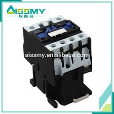 4 pole contactor 4 pole contactor suppliers and manufacturers at 4 pole contactor 4 pole contactor suppliers and manufacturers at alibaba com