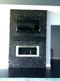 wall mounted fireplace ethanol ethanol wall fireplace ethanol wall fireplace ethanol fireplace wall mount bio ethanol