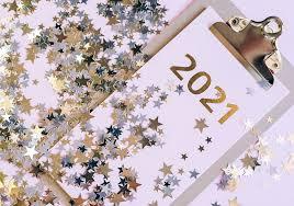 Újévi fogadalom: Legyünk boldogok | dm.hu