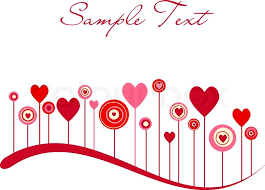 cute valentines backgrounds. Simple Backgrounds To Cute Valentines Backgrounds A