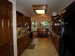 kitchen fluorescent lighting. Fullsize Of Preferential Kitchen Fluorescent Light Fixture Interior Design  Kitchen Fluorescent Lighting L