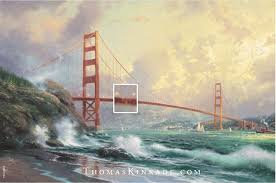 | disney the little mermaid thomas kinkade 1500 piece puzzle with poster 32x24. Did You Know There Are Hidden N S In Thomas Kinkade Studios Facebook
