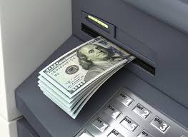 daily atm withdrawal limits of 53 banks