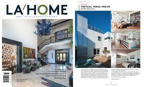 OMD Impressive Architect Designed Modular Homes Painting