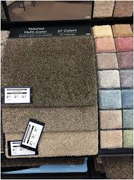 Carpet Prices at Lowes 7167 Floor Smooth Lowes Carpet for Your