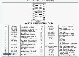 2005 F150 Lariat Fuse Diagram   Explained Wiring Diagrams moreover 2004 Ford F 150 Fuse Box Diagram   Schematic Diagrams as well 2006 King Ranch Wiring Diagram   Detailed Schematics Diagram together with 2005 Ford F 350 Gas Fuse Box Diagram   Vehicle Wiring Diagrams also Ford F Fuel Pump Wiring Diagram Enthusiast Diagrams E Fuse Location additionally 2005 Ford F 350 Gas Fuse Box Diagram   Vehicle Wiring Diagrams together with 2008 Ford F150 Xlt Fuse Diagram   Electrical wiring diagrams also  besides  likewise 2005 F150 Lariat Fuse Diagram   Explained Wiring Diagrams in addition 97 Ford F 150 E4od Diagram   Detailed Schematics Diagram. on ford f relay diagram trusted wiring fuse box explained diagrams xl data schema xlt complete enthusiast schematic panel lariat cover excursion