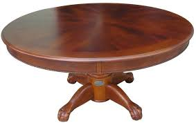 round table tulare elcho